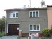 Rodinný dům na prodej, Dolany