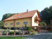 Rodinný dům na prodej, Nový Jičín / Bludovice
