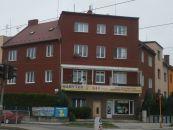 Byt 2+1 na prodej, Olomouc / Neředín, ulice tř. Míru