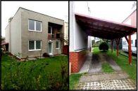 Rodinný dům na prodej, Orlová / Poruba