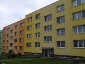 Byt 2+1 na prodej, Bohuslavice