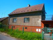 Rodinný dům na prodej, Rychvald