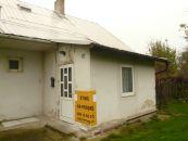 Rodinný dům na prodej, Hlinka