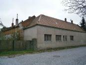 Rodinný dům na prodej, Bělkovice-Lašťany
