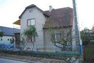 Rodinný dům na prodej, Štítná nad Vláří-Popov / Štítná nad Vláří