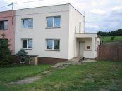 Rodinný dům na prodej, Litenčice