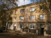 Nájemní dům na prodej, Ústí nad Labem / Ústí nad Labem-centrum