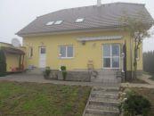 Rodinný dům na prodej, Topolany