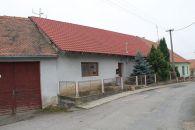 Rodinný dům na prodej, Rybníky