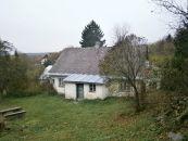 Rodinný dům na prodej, Horní Město / Rešov