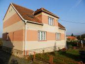 Rodinný dům na prodej, Ochoz u Brna
