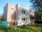 Rodinný dům na prodej, Těrlicko / Horní Těrlicko