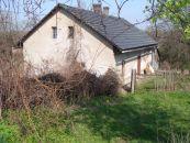 Rodinný dům na prodej, Petrovice u Karviné / Prstná
