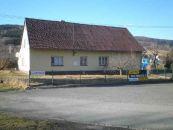 Rodinný dům na prodej, Česká Ves
