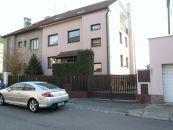 Rodinný dům na prodej, Praha / Hostivař