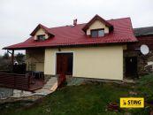 Rodinný dům na prodej, Větřkovice