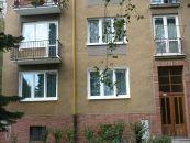 Byt 2+1 k pronájmu, Olomouc / Nová Ulice, ulice Na Vozovce