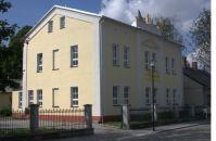 Komerční nemovitost na prodej, Karviná / Fryštát