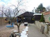 Rodinný dům na prodej, Přítluky / Nové Mlýny