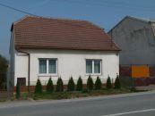 Rodinný dům na prodej, Litohoř