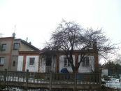 Rodinný dům na prodej, Šenov u Nového Jičína
