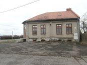 Komerční nemovitost na prodej, Bohumín