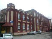 Komerční nemovitost k pronájmu, Ústí nad Orlicí / Kerhartice