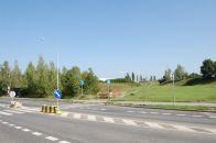 Pozemek pro komerci na prodej, Praha / Hostivař