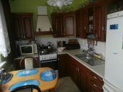 Byt 2+1 na prodej, Lipník nad Bečvou / Lipník nad Bečvou I-Město, ulice Bratrská