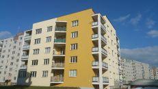 Byt 2+kk na prodej, Olomouc / Povel, ulice Peškova