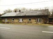 Rodinný dům na prodej, Bohumín / Pudlov