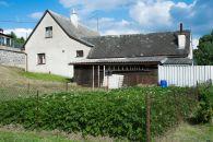Rodinný dům na prodej, Mohelnice / Řepová