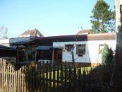 Rodinný dům na prodej, Liberec / Liberec XIV-Ruprechtice