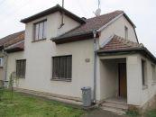 Rodinný dům na prodej, Nesovice / Letošov