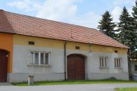 Rodinný dům na prodej, Stropešín
