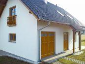 Rodinný dům na prodej, Bohostice