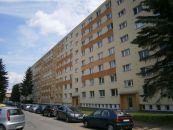 Byt 2+1 na prodej, Olomouc / Nová Ulice, ulice I. P. Pavlova
