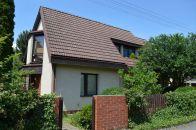 Rodinný dům na prodej, Valašské Meziříčí / Podlesí