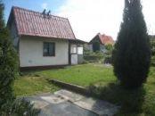 Chata / chalupa na prodej, Ostrava / Martinov