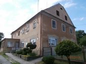 Rodinný dům na prodej, Brumovice / Úblo