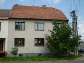 Rodinný dům na prodej, Huštěnovice