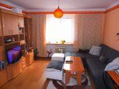 Byt 2+1 na prodej, Mohelnice / Staškova
