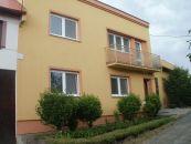 Rodinný dům na prodej, Zborovice / Medlov
