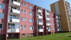 Byt 2+1 na prodej, Přerov / Přerov I-Město, ulice Bajákova