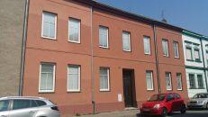 Atypický byt na prodej, Olomouc / Hodolany, ulice Purkyňova