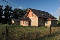 Rodinný dům na prodej, Těrlicko / Hradiště