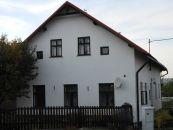Rodinný dům na prodej, Slezské Rudoltice / Koberno