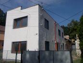 Rodinný dům na prodej, Štěpánkovice / Bílá Bříza