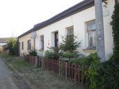 Komerční nemovitost na prodej, Olomouc / Pavlovičky
