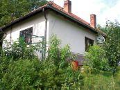 Rodinný dům na prodej, Ivančice